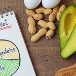 Эпилепсия, микробиота кишечника и кетогенная диета